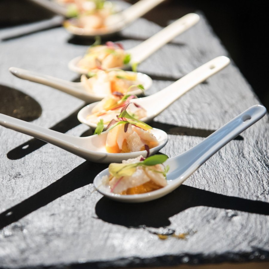 home-canapes-bowl-food