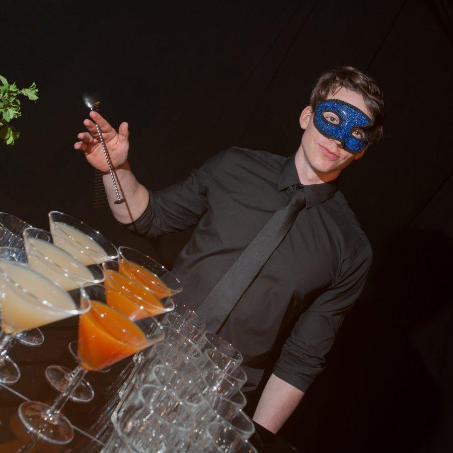 peri-peri-bartender-mask