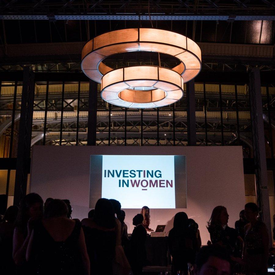 investinginwomen19-05-18_385