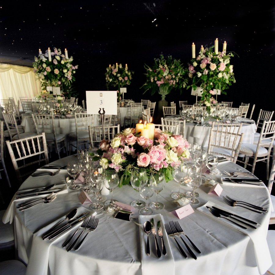 wedding-tables