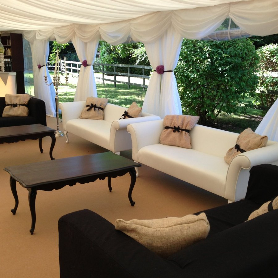 stunning-marquees